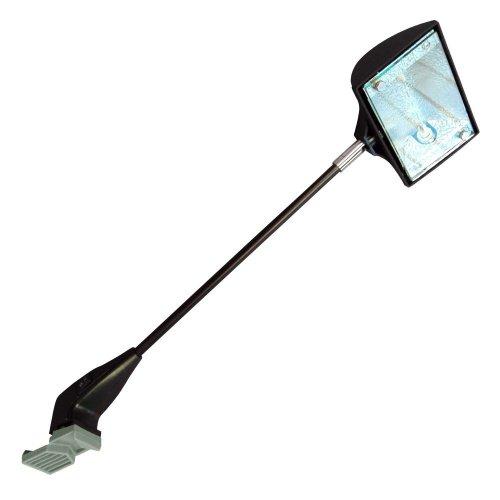 Reflektor halogen do ścianek PopUp