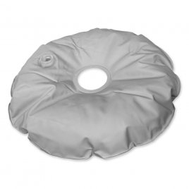 Winder Base WATER BAG