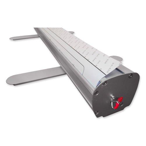 Rollup ENVY 100x200cm