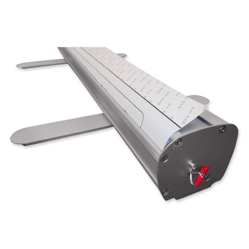 RollUp ENVY 120x200cm