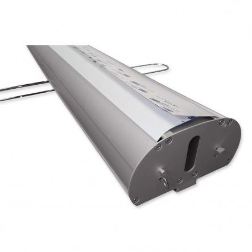 RollUp TWIN 100x200cm