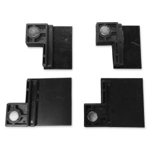 Listwa/magnes do paneli bocznych PopUp