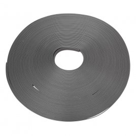 Self-adhesive Magnetic Tape 12.7mm 30mb
