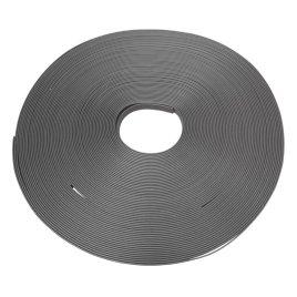 Taśma magnetyczna PREMIUM 12,7mm 30mb