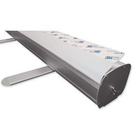 RollUp ECO 100x200cm