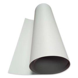 Panel PCV 78x240cm biały