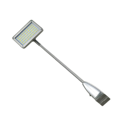 LED light for TUBE Systems