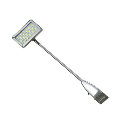 Reflektor LED do ścianek reklamowych