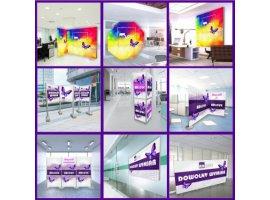 Systemy reklamowe na wymiar – inwestując w reklamę inwestujesz w swój biznes!